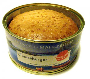 cheeseburger in can