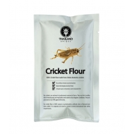 High quality Cricket Flour (Acheta domestica) 100g