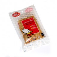 Tom Yum Flavour Fluffy Pork Snack