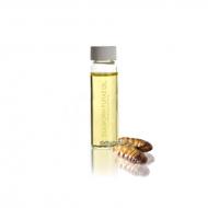 Silkworm Pupae Oil - Bombyx Mori