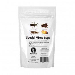 Special Mixed Bugs 32g