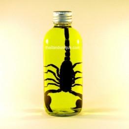 Scorpion Vodka Infusion 250ml
