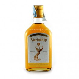 Varinthip Thai Blended Whiskey